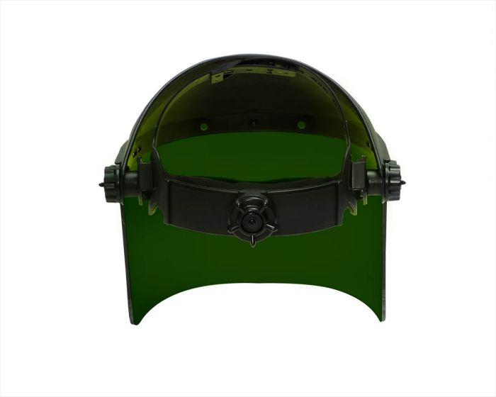 Safety Face Shield >> Fsd Shd5 Welding Safety Face Shield Shade 5