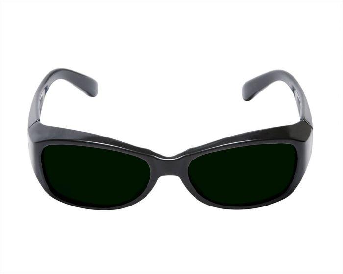 05ed932c72 KMT-SHD8 Welding Safety Glasses